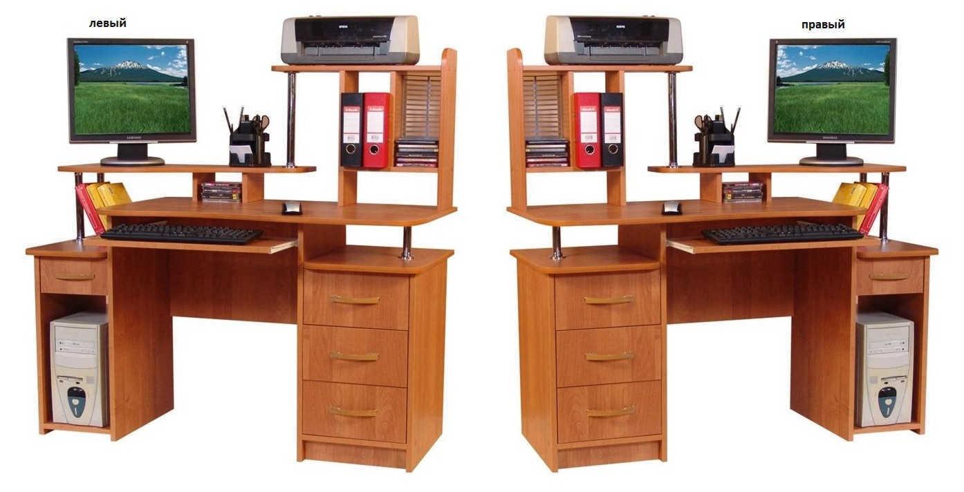 Компьютерный-стол-СК-24