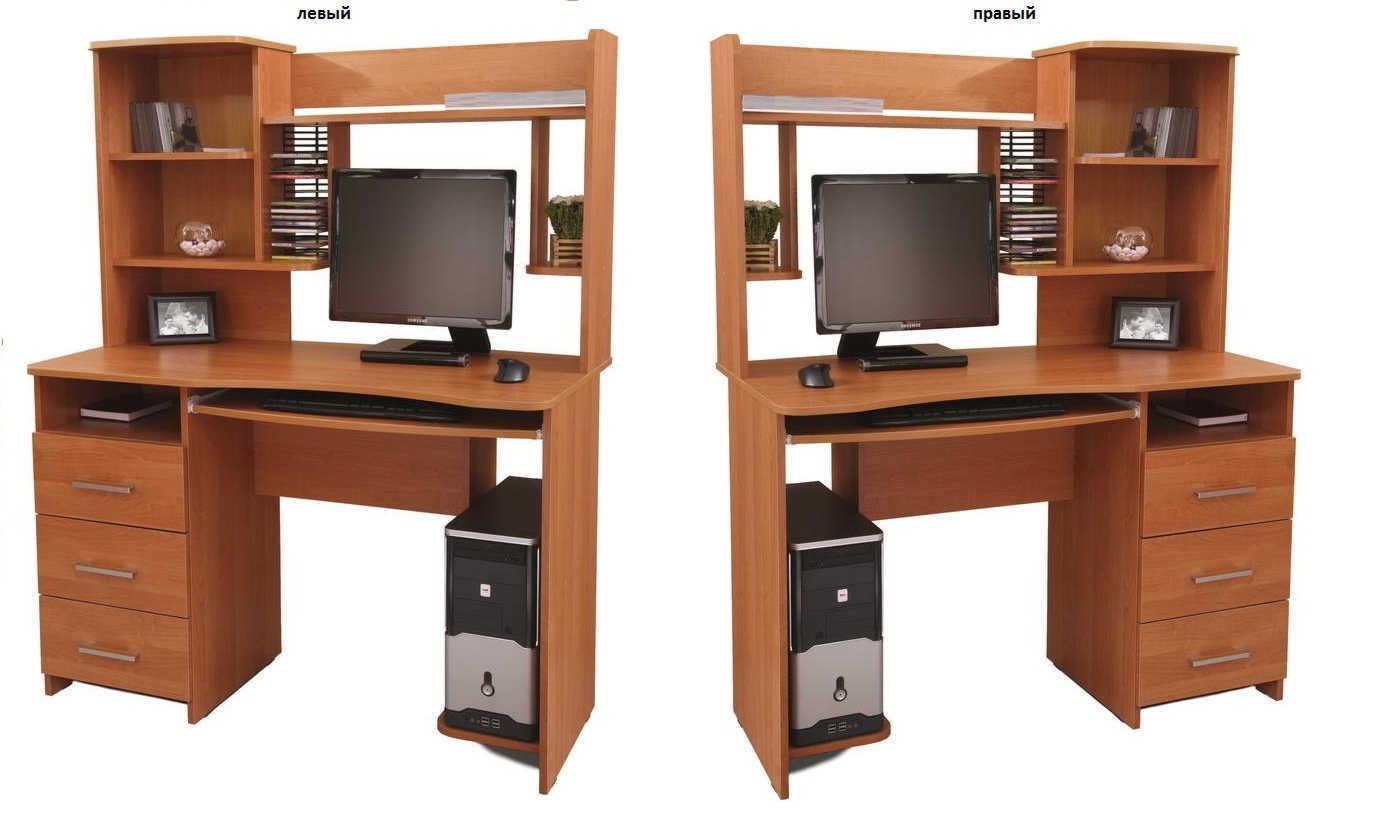 Компьютерный-стол-СК-7