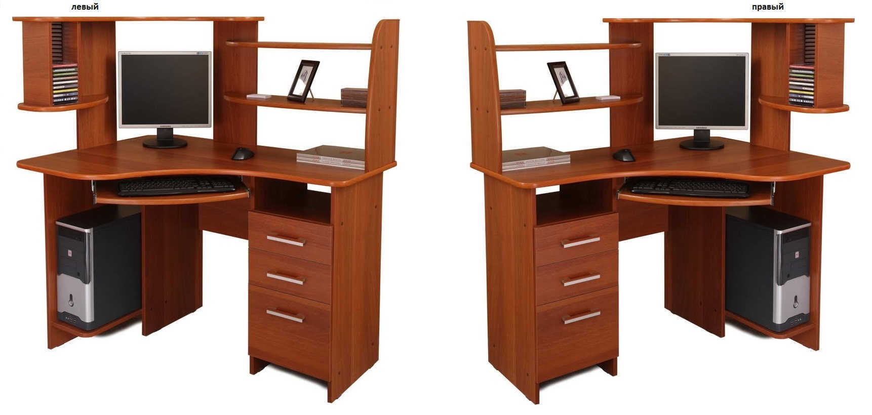 Компьютерный-стол-СК-8