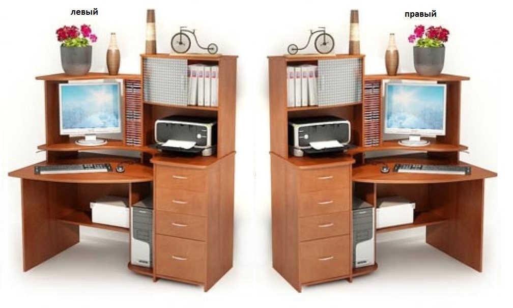 Компьютерный-стол-СП-24