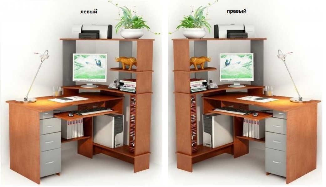 Компьютерный-стол-СР-120