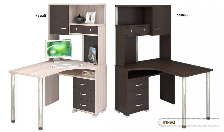 Компьютерный-стол-СР-130