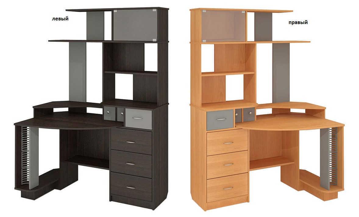 Компьютерный-стол-СР-180