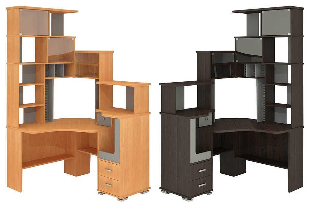 Компьютерный-стол-СР-200
