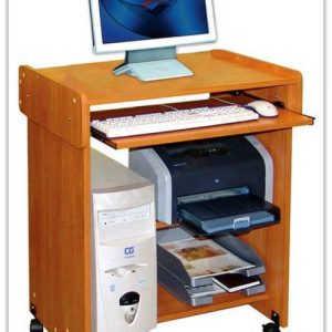 Компьютерный стол СС-075