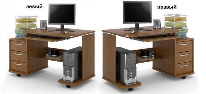Компьютерный-стол-СС-08.01
