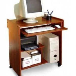 Компьютерный стол СС-082