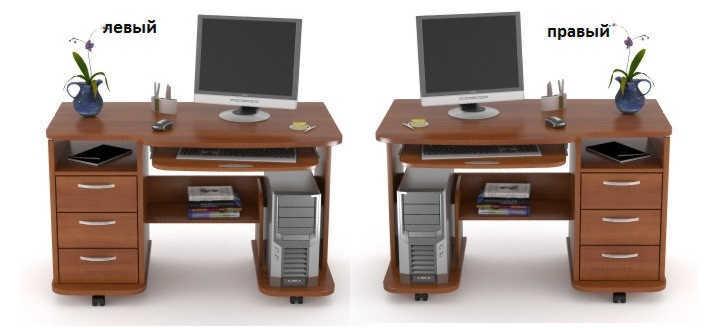 Компьютерный-стол-СС-10.01