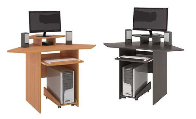 Компьютерный-стол-Сэн-Пай