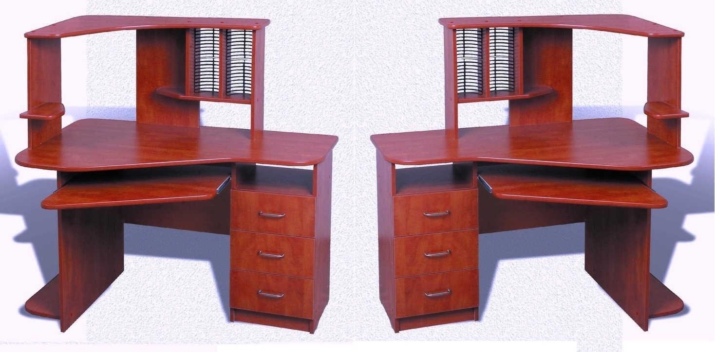 Компьютерный-стол-С.К.-1
