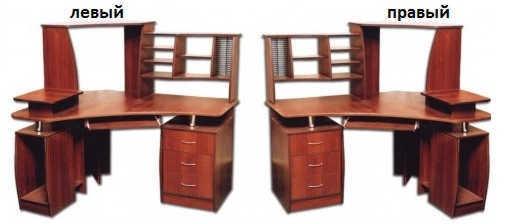 Компьютерный-стол-С.К.-2