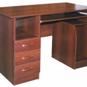 Компьютерный стол Теко №1