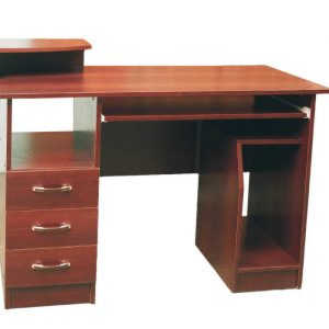 Компьютерный стол Теко №2