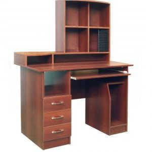 Компьютерный стол Теко №3