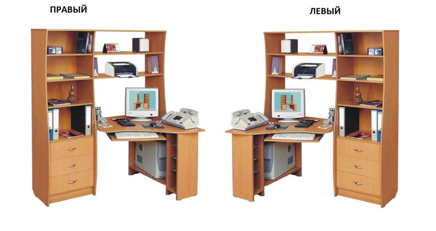 Компьютерный-стол-Фабриано-и-Уют-5