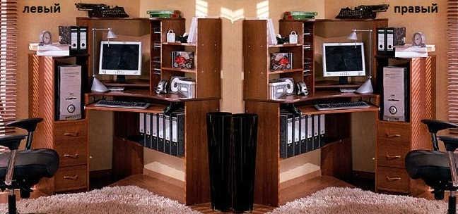 Компьютерный-стол-№-5-фиеста