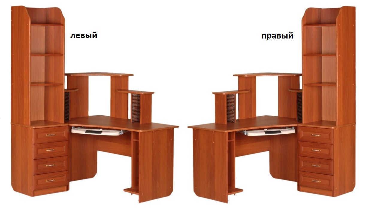 Компьютерный-стол-№3