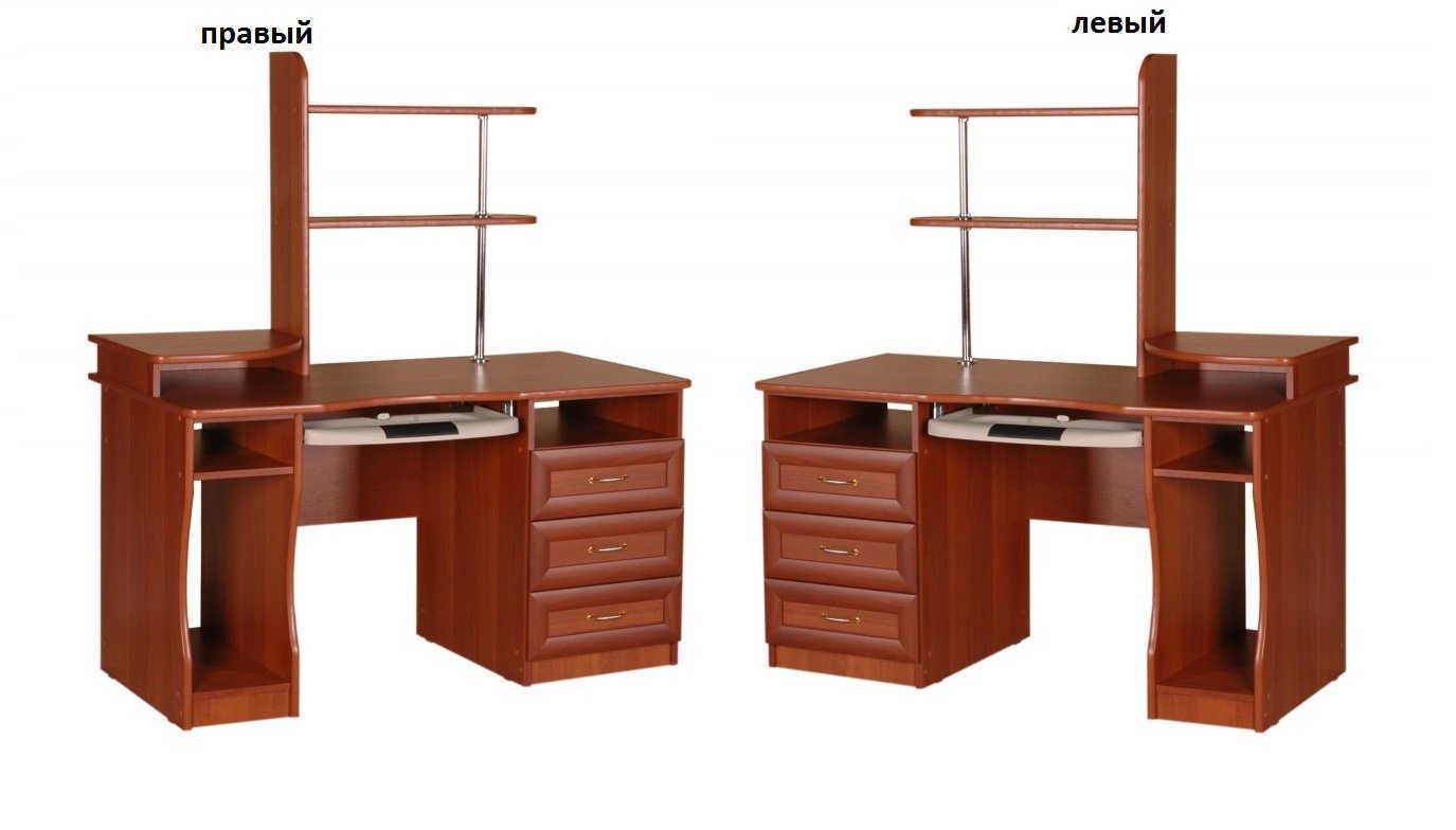 Компьютерный-стол-№4