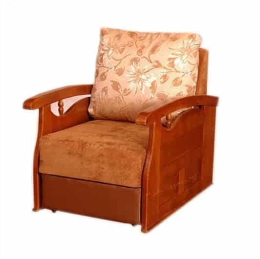 Кресло-Блюз-9
