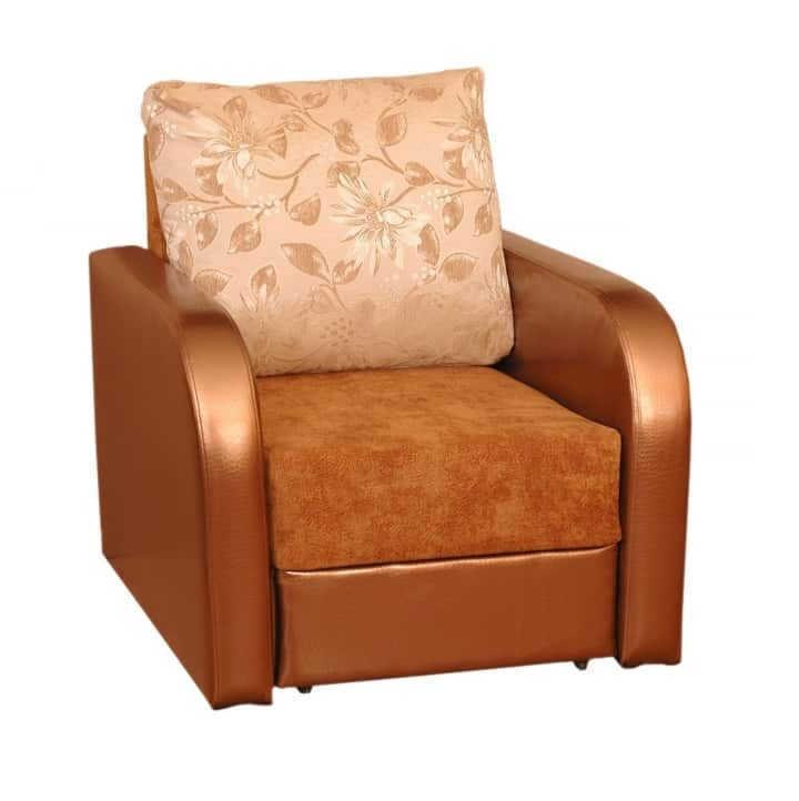 Кресло-для-отдыха-Блюз-7