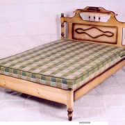 Кровать Наполеон 2