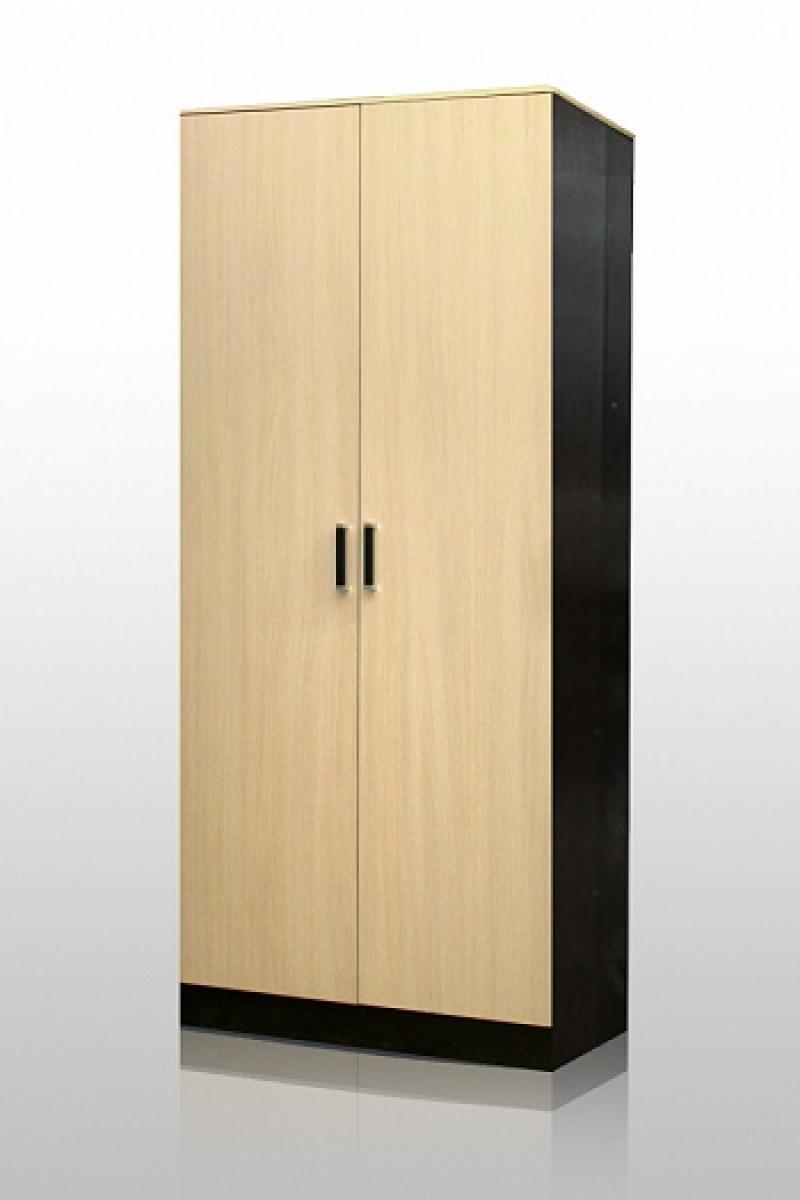 Шкаф распашной Лайт (2,3,4-х створчатый)