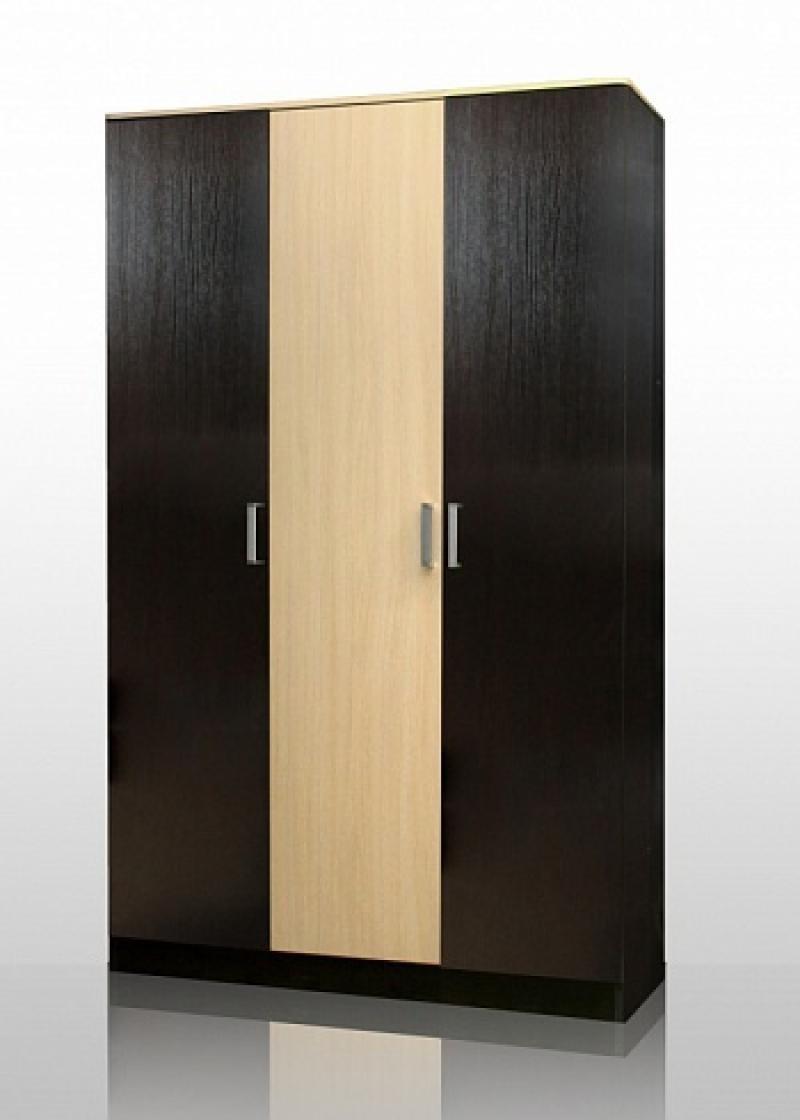 Лайт-3-х створчатый комбинированный платье/бельё