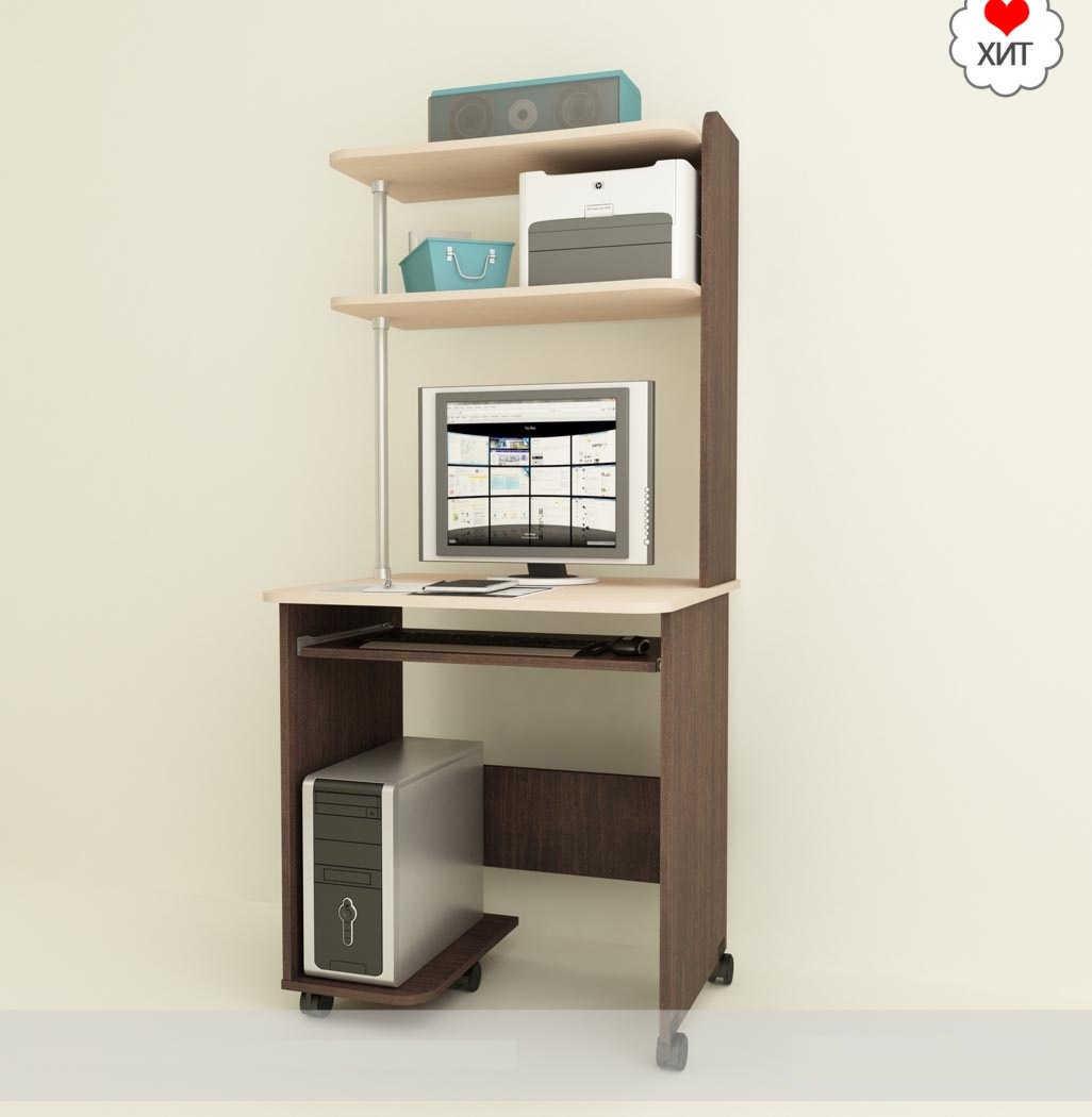 Компьютерный стол Мартин-13