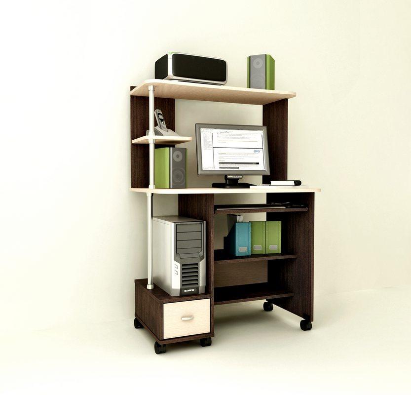 Компьютерный стол Мартин-2