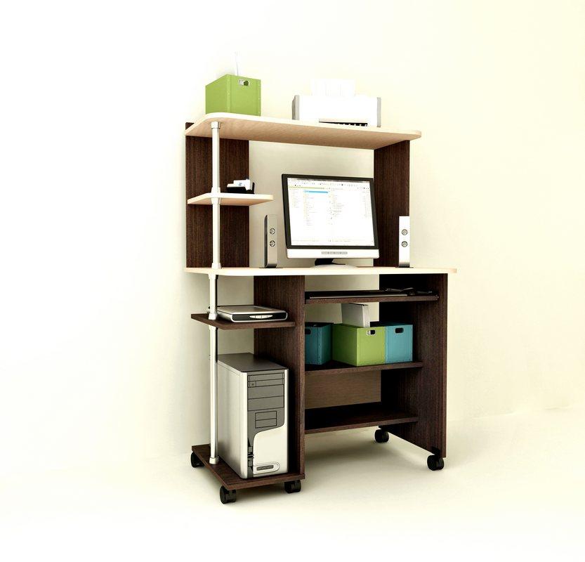 Компьютерный стол Мартин-3