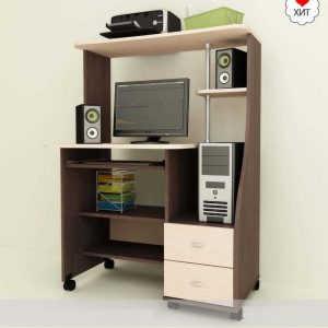 Компьютерный стол Мартин-6