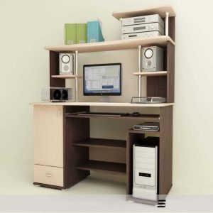 Компьютерный стол Мартин-9