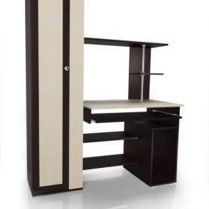 Компьютерный стол Млайн-31