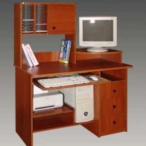 Компьютерный стол Милан