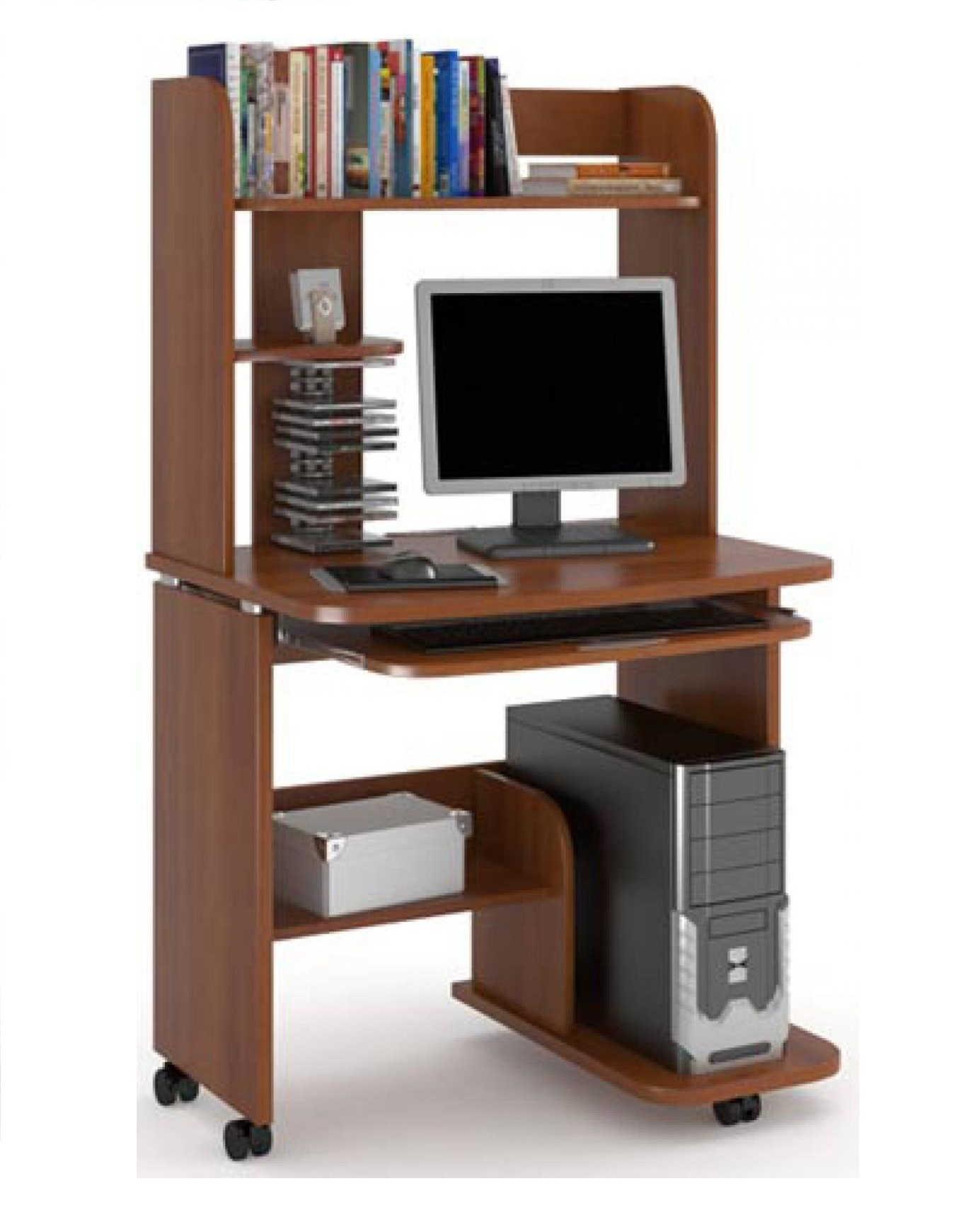 Компьютерный стол НСС-13