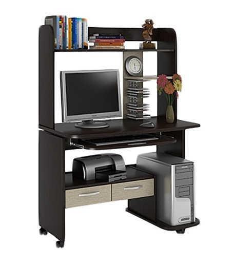 Компьютерный стол НСС-14