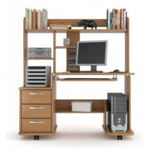 Компьютерный стол НСС-8