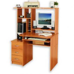 Компьютерный стол Омега-6