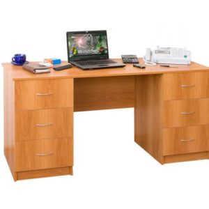 Компьютерный стол ПКС-1Д