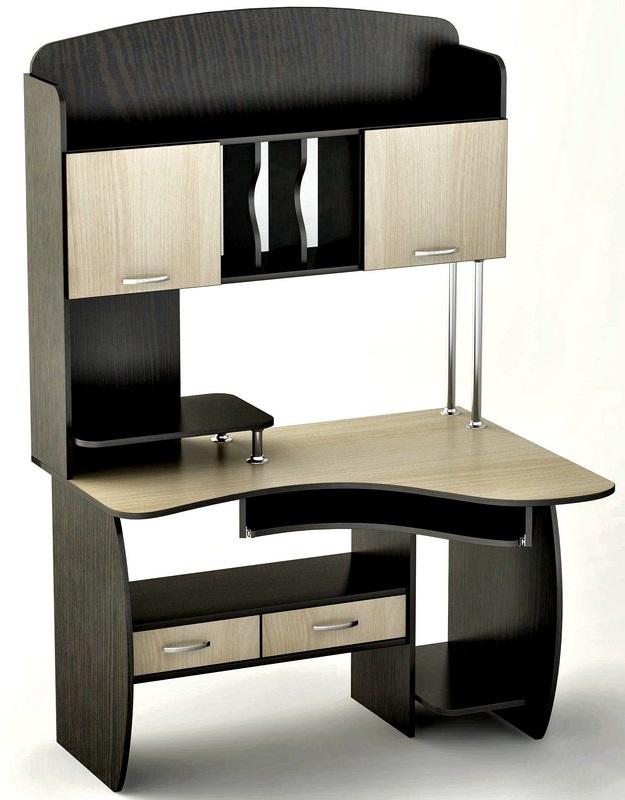Компьютерный стол СКТ-24