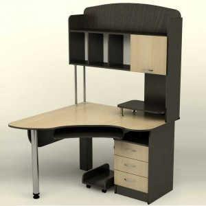 Компьютерный стол СКТ-26