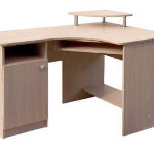 Компьютерный стол СКУ 14