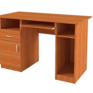 Компьютерный стол СК-004