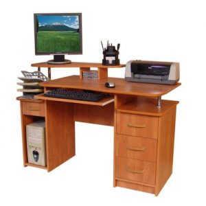 Компьютерный стол СК-22