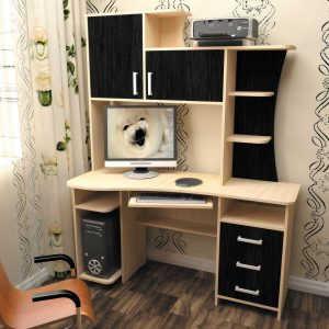 Компьютерный стол СК-25
