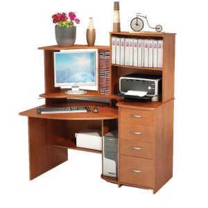 Компьютерный стол СП-24