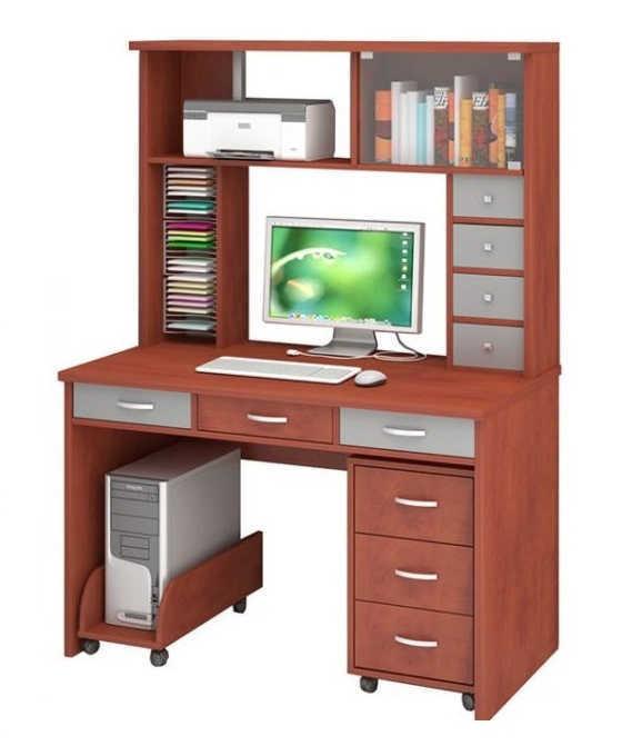 Компьютерный стол СП-30