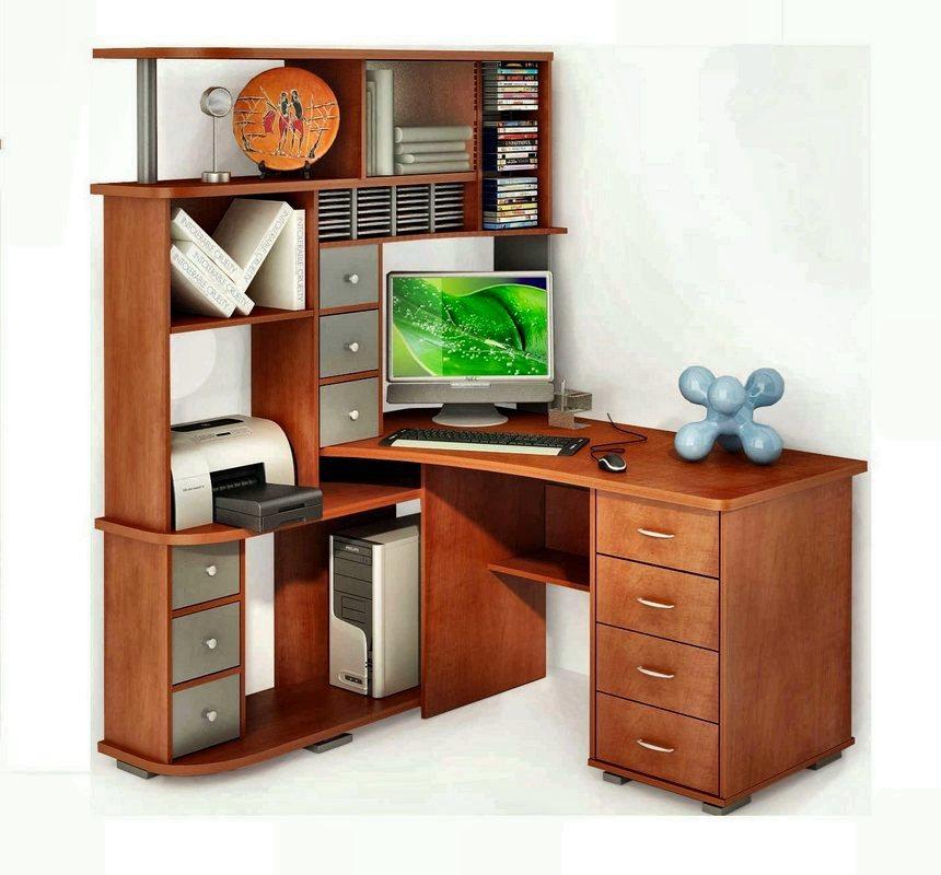 Компьютерный стол ср-240 купить в интернет магазине недорого.