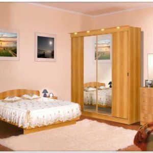 Спальня Светлана-17