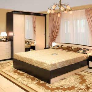 Спальня Светлана-24